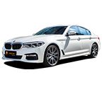 Image of 540i xDrive M Sport