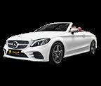 C200 Cabrio AMG Premium Plus
