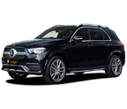 Image of GLE450 AMG 4Matic Premium Plus