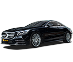 Image of Mercedes-Benz S560 Coupe AMG Line