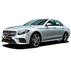 E250 Saloon AMG Luxury