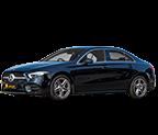 Image of A200 Saloon AMG Premium Plus