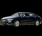 A200 Saloon Sport Premium Plus