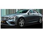 Image of E200 Saloon AMG Premium