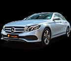 E200 Saloon Avantgarde Premium