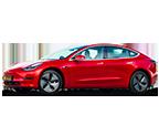 Image of Tesla Model 3 Standard Plus