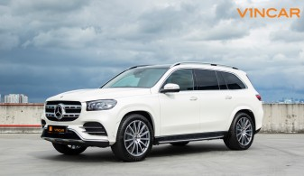 Post image of https://www.vincar.com.sg/the-all-new-2020-mercedes-benz-gls400d-amg-premium-now-at-vincar/