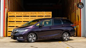honda-shuttle-1-5g-led-fl2019