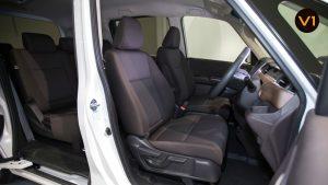 2020 Honda Freed 1.5G Hybrid Sensing (FL2020) - Driver Seat