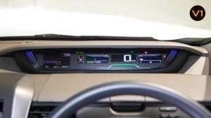 2020 Honda Freed 1.5G Hybrid Sensing (FL2020) - Infotainment