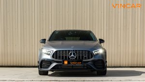 mercedes-benz-amg-a45-s-4matic-plus