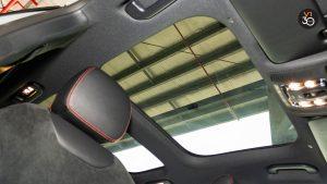 Mercedes B200 AMG Premium Plus - Sunroof