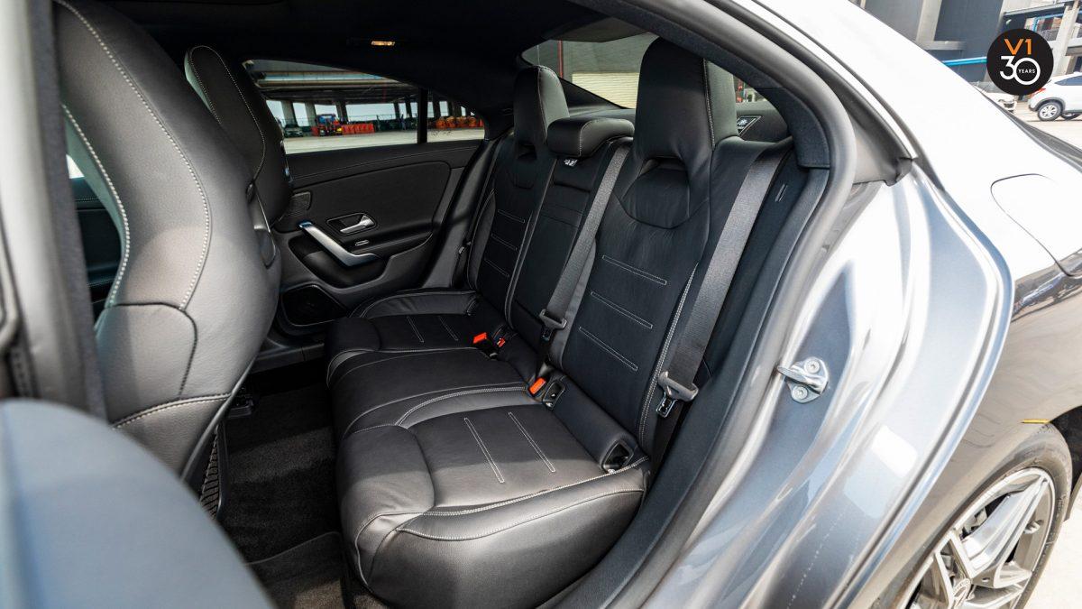 mercedes=benz-cla200-coupe-amg-premium-plus