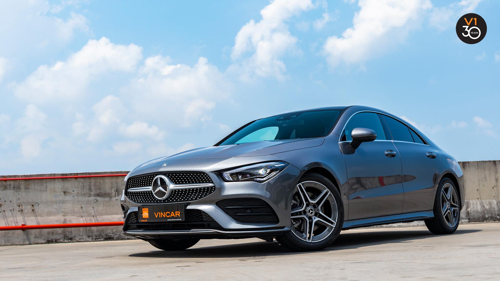 mercededs-benz-cla200-coupe-amg-premium-plus