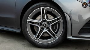 mercedes-benz-cla200-coupe-amg-premium-plus