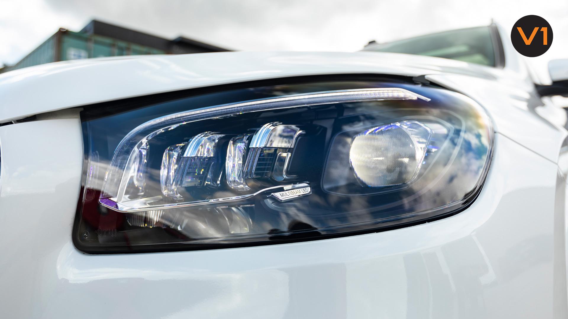 mercedes-benz-gls400d-amg-premium