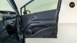 TOYOTA SIENTA 1.5G (NEW FACELIFT) LED - Front Door