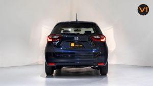 2020 Honda Fit 1.3A - Rear Direct