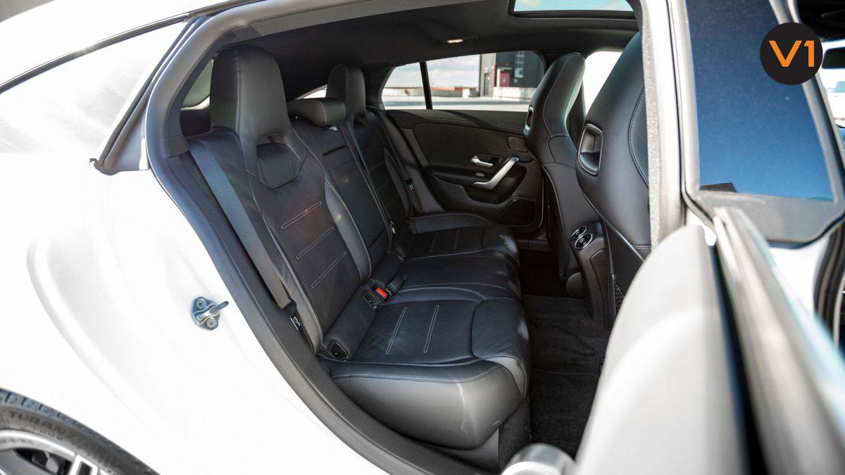Mercedes-Benz-CLA200-Shooting-Brake-AMG-Premium-Plus