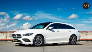 Mercedes-Benz-CLA200-Shooting-Brake-AMG-Premium-Plus