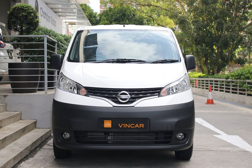 Enjoy less COE quota on wide range of light goods vehicles
