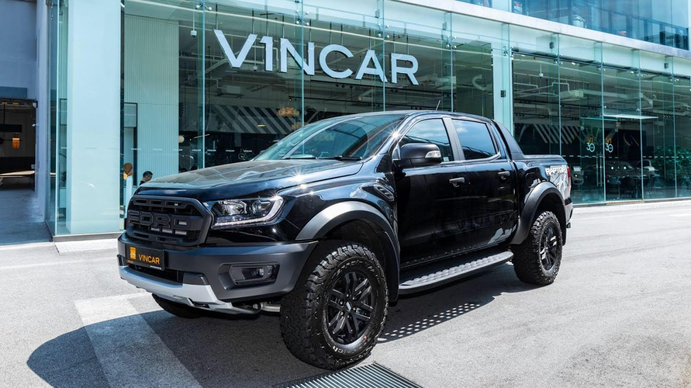 Ford-Ranger-Raptor-2.0-Double-Cab