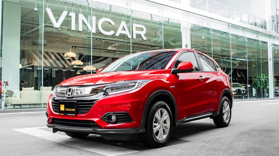 Lesser worries. Lease the car of your dreams at VINCAR
