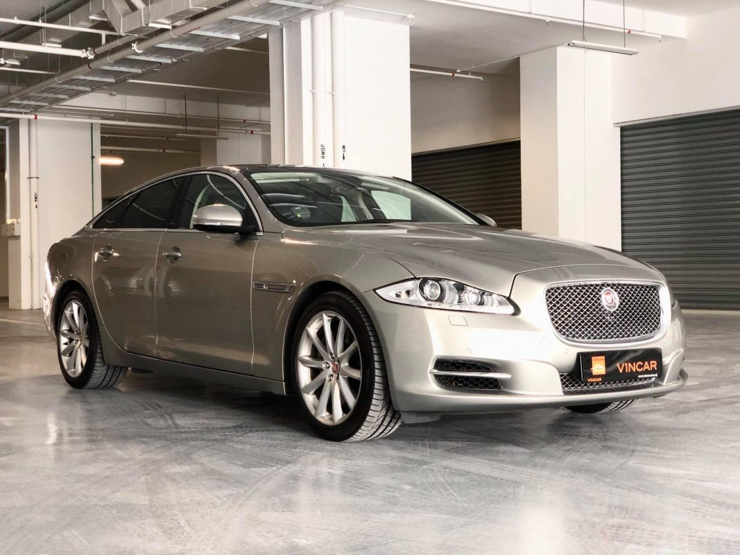 Quality pre-owned ride: luxury saloon, SUV, MPV and more