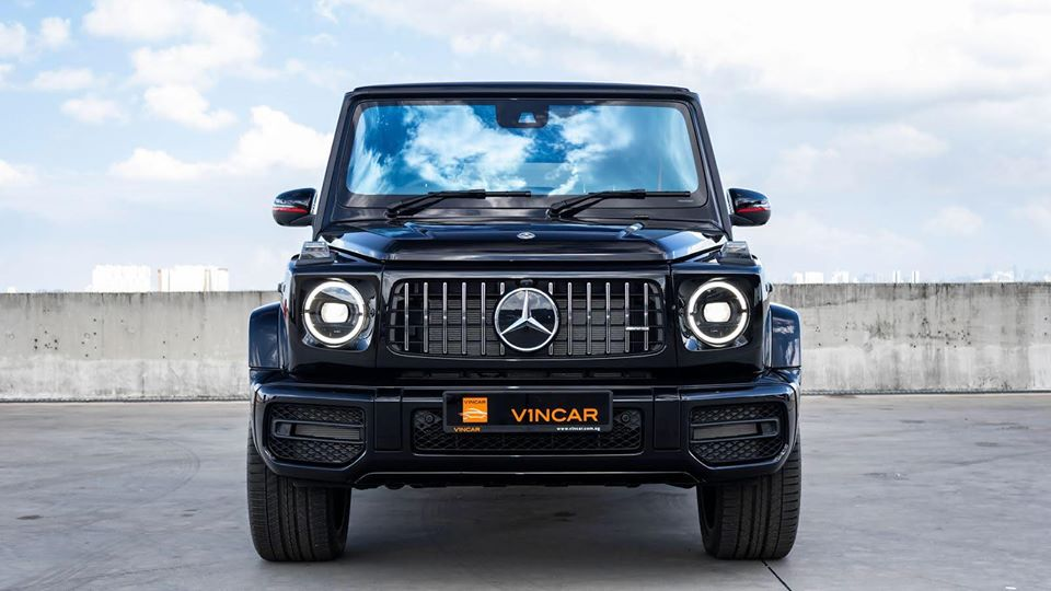 Mercedes-AMG-G63-Edition-1-Front-1
