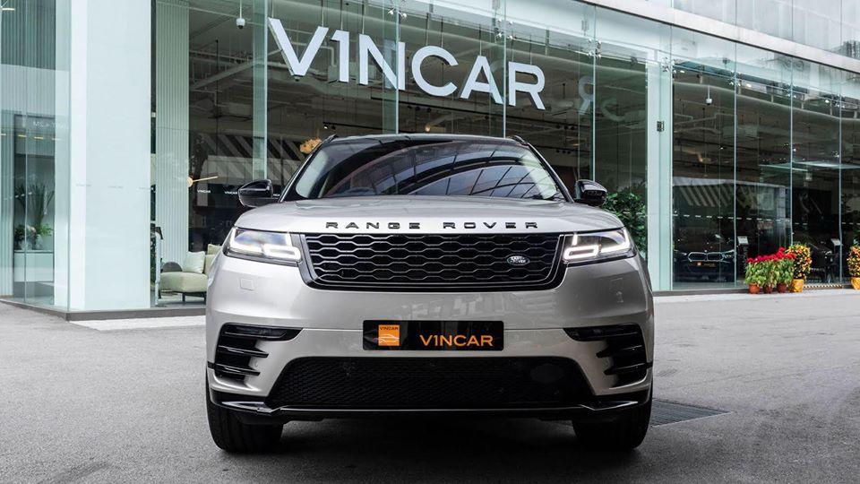 Range-Rover-Velar-R-Dynamic-SE-D180-Front-1