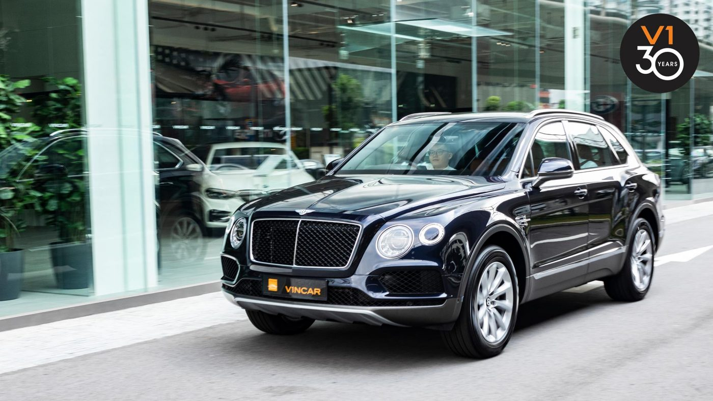 Stay-Tuned-this-Saturday-to-know-more-about-Bentley-Bentayga-1