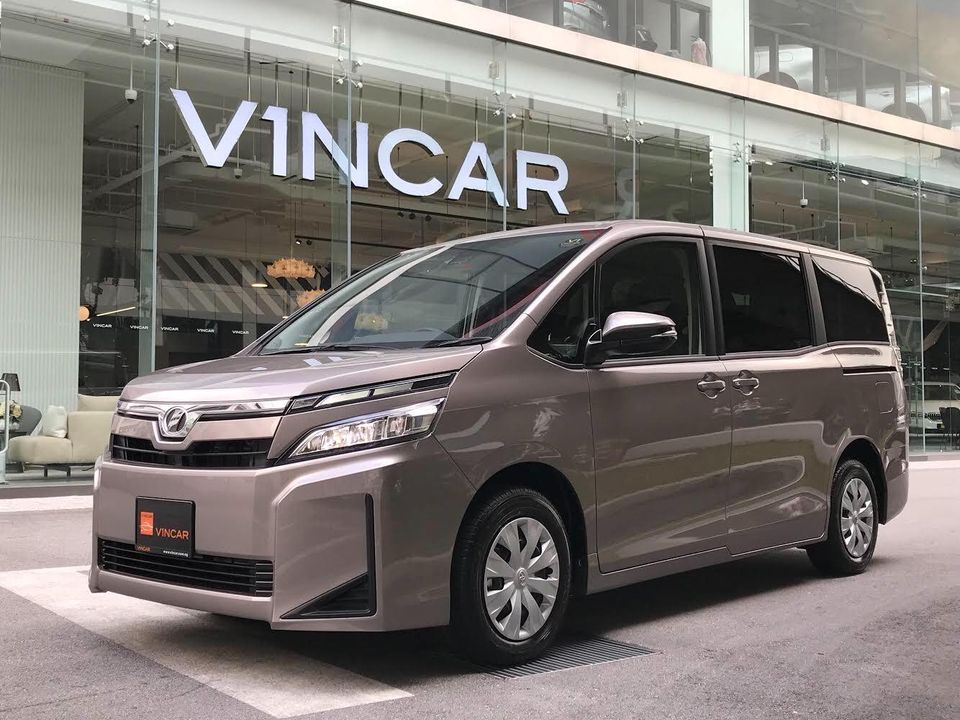 Strengthen quality of life with Toyota Welcab