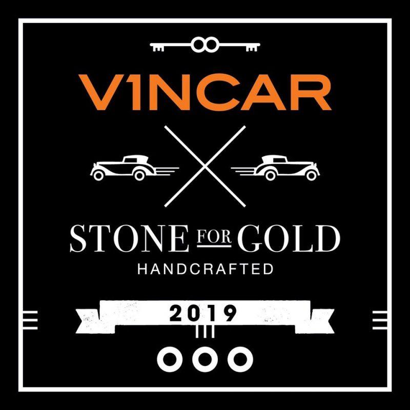 VINCAR 30th Anniversary Event - 1