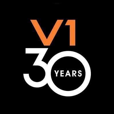 VINCAR's 30th Birthday!