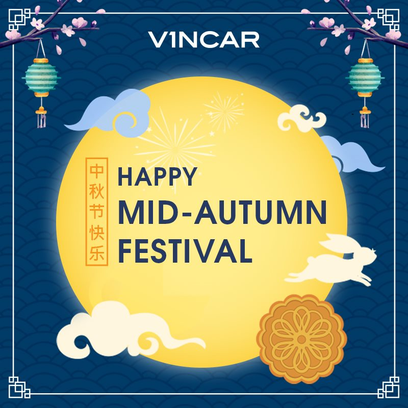 We wish everyone a blissful Mid-Autumn Festival!
