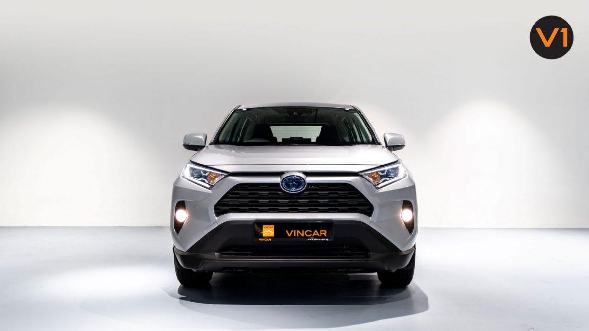 Toyota-RAV4-2.5-GX-Hybrid-Front-Direct-1400x788