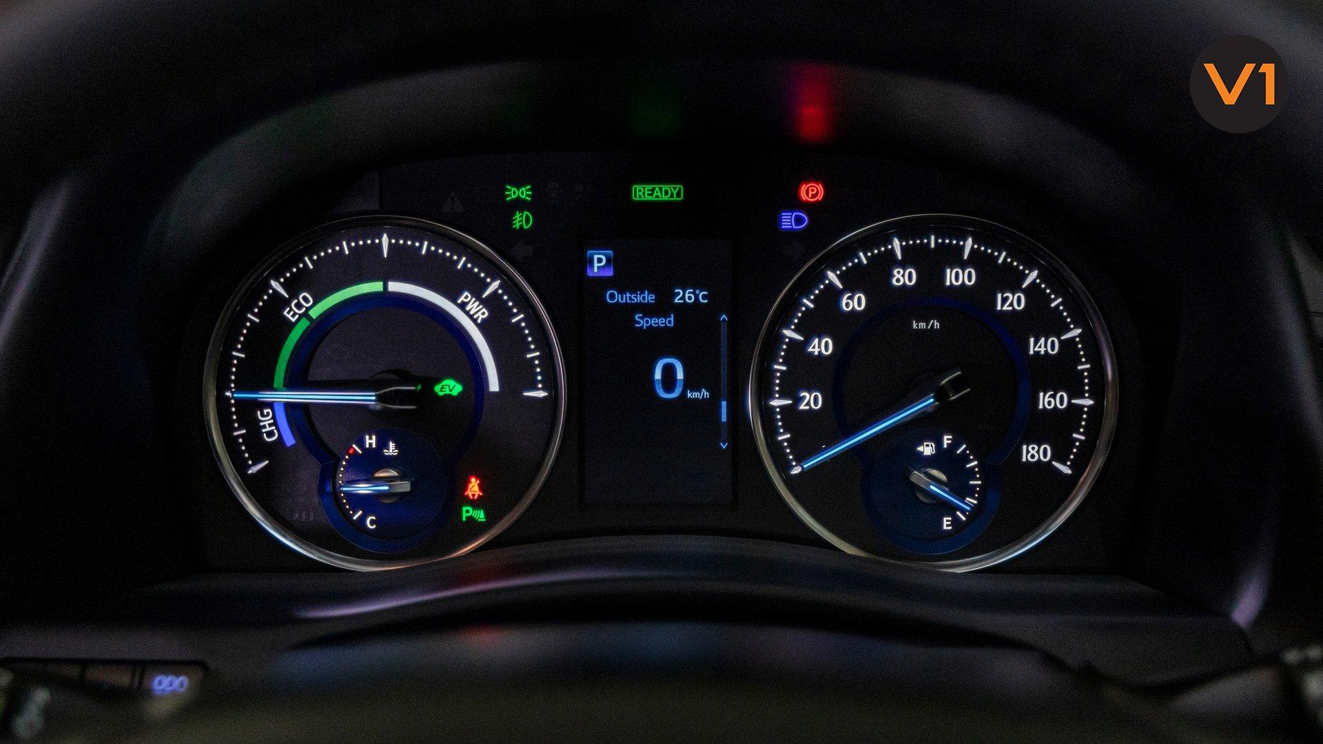 Toyota-Alphard-2.5X-Hybrid-7-Seater-FL2020