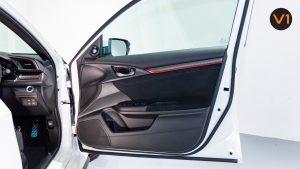 Honda Civic 2.0 Type R GT (FL2020) - Front Door