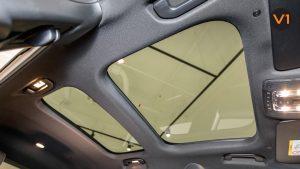 Mercedes-AMG GLB35 AMG 4MATIC Premium Plus - Sunroof