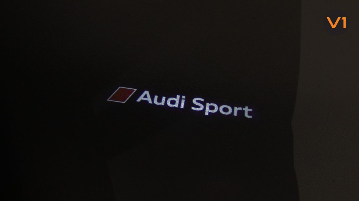 Audi RS 6 Avant - Audi Sport Print