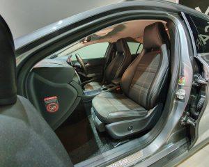 2016 Mercedes-Benz GLA-Class GLA180 - Front Passenger Seat
