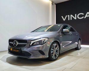2018-Mercedes-Benz-CLA-Class-CLA200-Urban