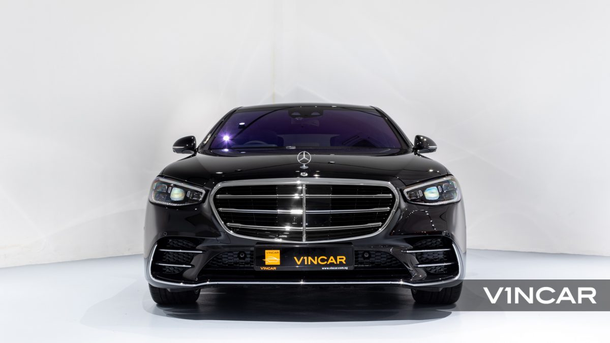 mercedes-benz-s500l-amg-premium-plus-executive
