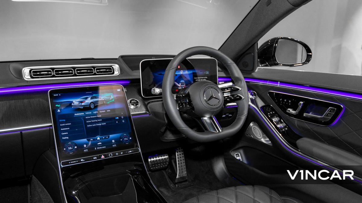 mercedes-benz-s500l-amg-premium-plus-executive-side-profile