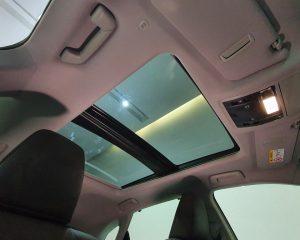 2017 Lexus RX Turbo RX200t Luxury Sunroof - Glass Sunroof