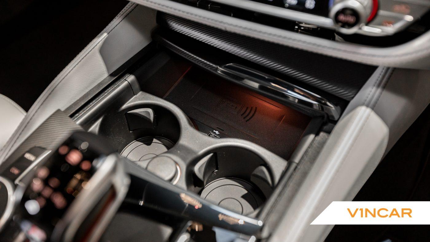 BMW-M5-Saloon-Competition- (FL2021)