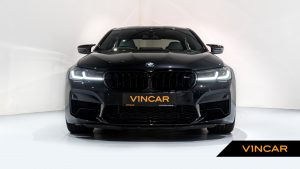 BMW-M5-Saloon-Competition-(FL2021)