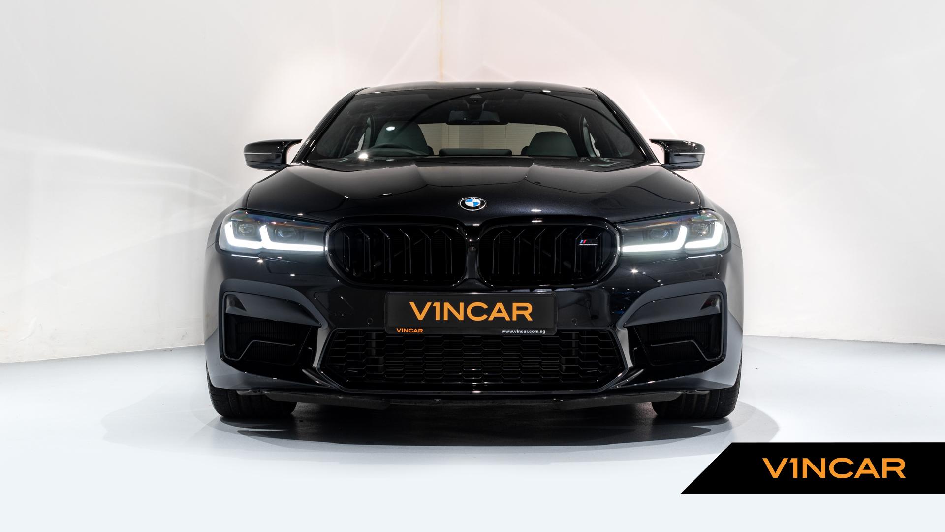 BMW-M5-Saloon-Competition-(FL2021)
