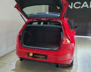 VW Golf GTI SMZ289T-13