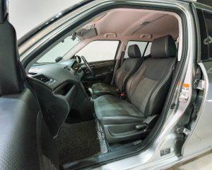 2017 Suzuki Swift 1.4A Special Edition - Front Passenger Seat